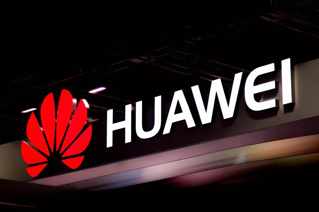 Huawei Mate 30 Not Doomed? Users Can Just Download Google Apps