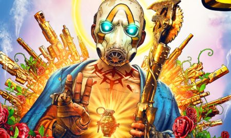 borderlands 3 pc edition prices