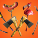 fortnite early patch v10.20