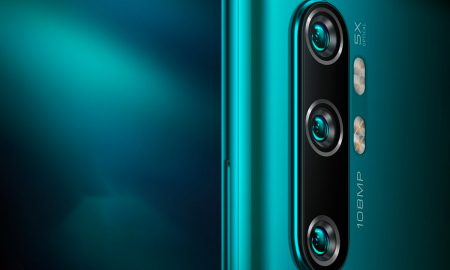 Xiaomi-Mi-CC9-Pro-720