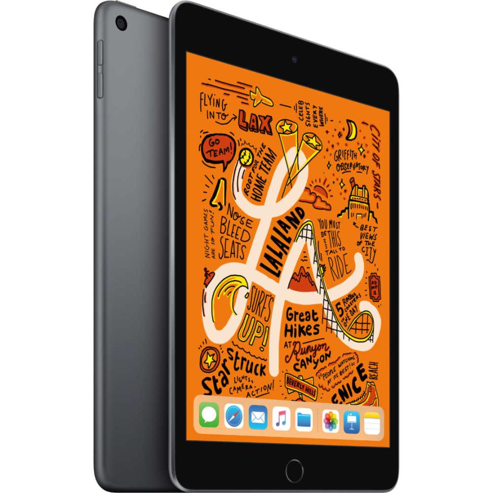 Apple iPad Mini 2019 Offer, best Deals
