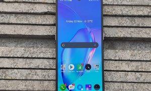 Realme X2 Pro Smartphone
