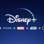 Disney plus free trial